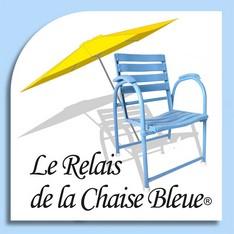 Le Relais de la Chaise Bleue
