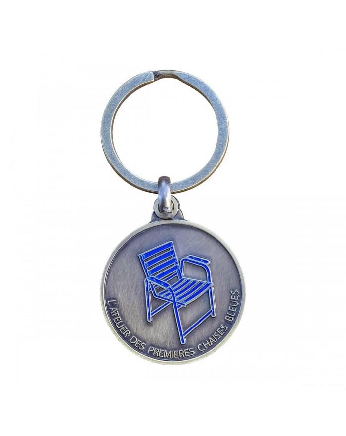 Keychain 70th Anniversary...