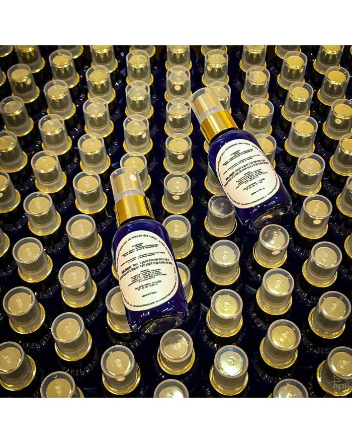 Gel Hydroalcoolique 50 ml
