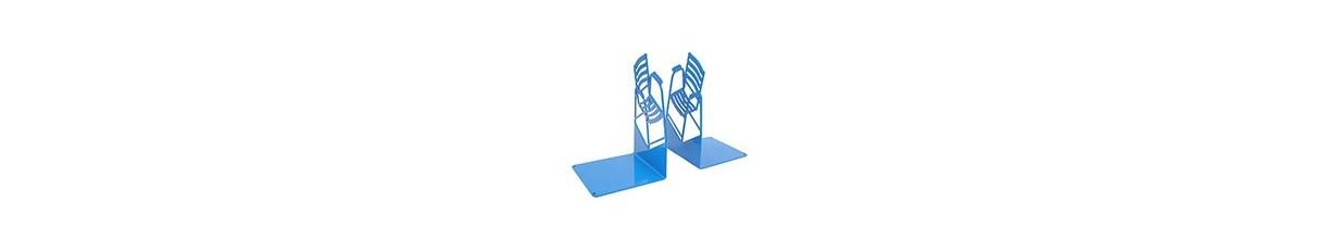 Les Chaise Bleues miniatures