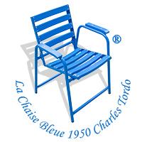 La Chaise Bleue Collection - www.lachaisebleuecollection.com